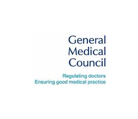 General Medical Council - GMC